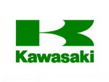 Jollymoto Kawasaki Exhausts